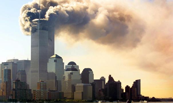Перечислены главные мифы о терактах 11 сентября