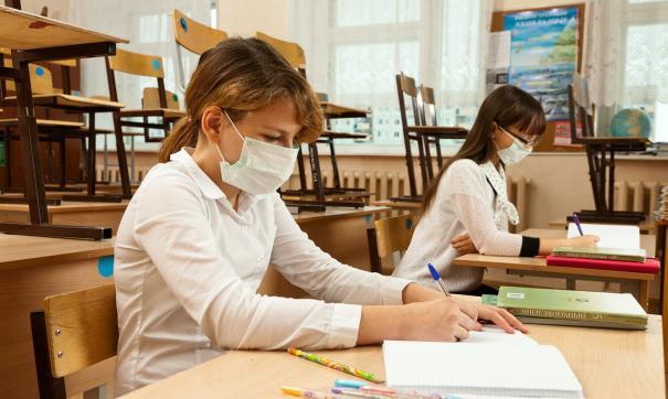 В российских школах сократят количество контрольных работ