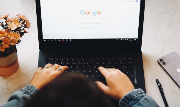 Как запрет Google сломает рунет