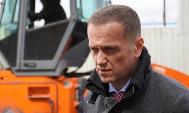 Владимир Ильиных