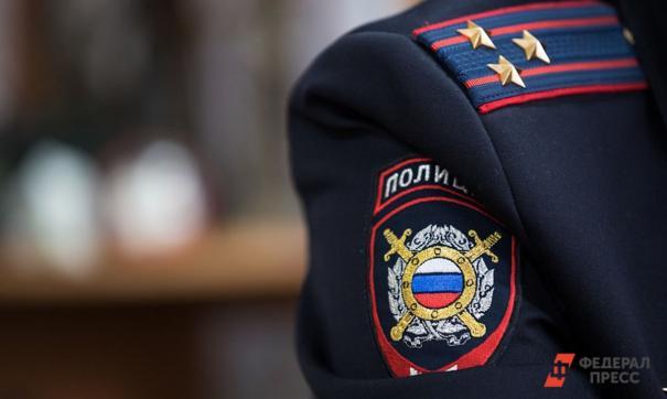 В Нижнем Новгороде нашли погибшим полковника МВД