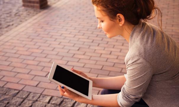 Новый iPad будет обладать фронтальной сверхширокоугольной 12Мп камерой