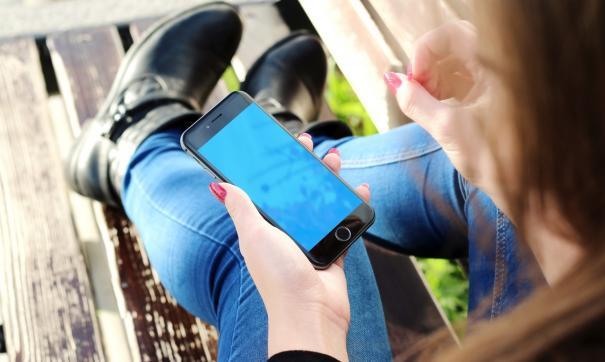 iPhone 6 можно приобрести за 7,5 тысячи рублей, его предлагают в 3,7 раза чаще