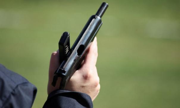 Стрельба в Перми случилась утром 20 сентября