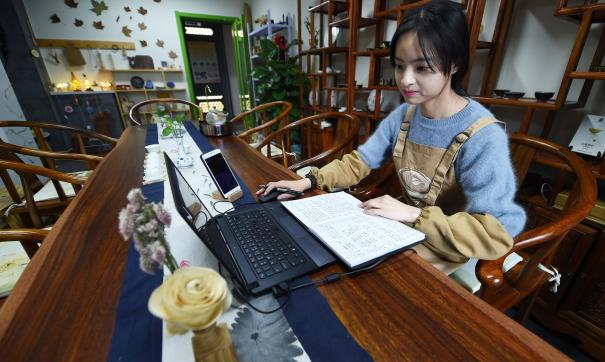 Учащиеся могут бесплатно получить доступ к Microsoft Office