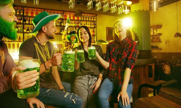 Алкоголь строго запрещен людям с психическими расстройствами
