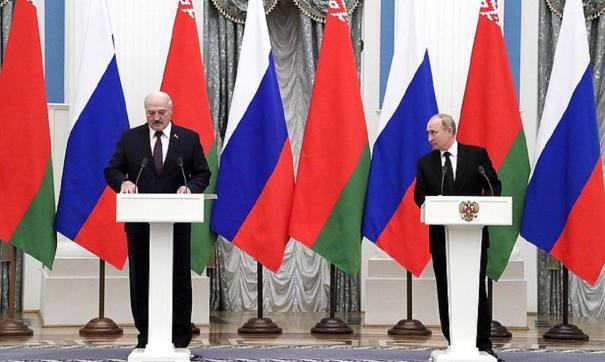 Встреча двух лидеров состоялась 9 сентября в Кремле
