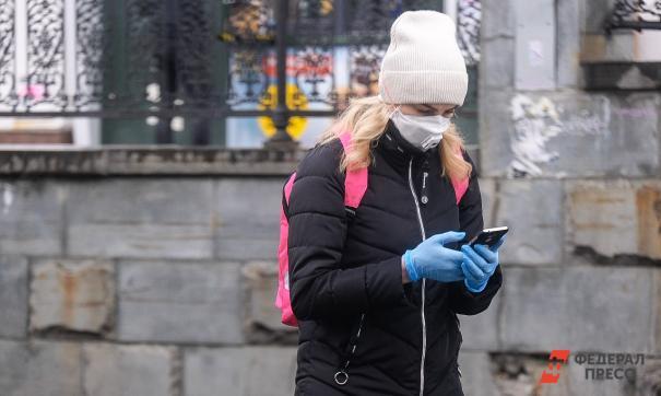 В Москве с помощью ДЭГ проголосовали почти 2 млн человек