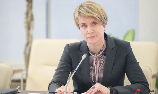 В ЕР предложили снять с ученых избыточную бюрократическую нагрузку