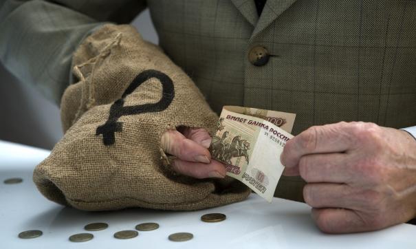 Борис Титов рассказал о проблемах с бюджетными контрактами