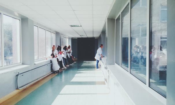 В Самаре временно приостановят консультации врачей-специалистов в узких профилях