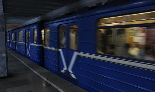 Строительство новых станций в Нижнем Новгороде одобрено на самом высоком уровне