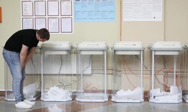 Безудержный креатив кандидатов оценили далеко не все избиратели в регионах ПФО