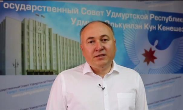 Алексей Конорюков