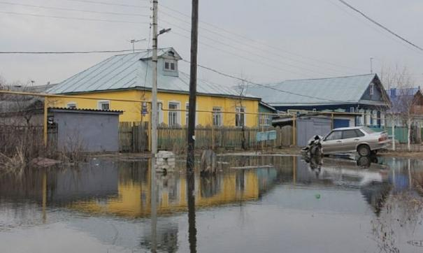 В Свердловской области возбудили уголовное дело из-за загрязнения земли мазутом