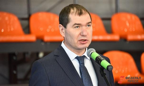 Управляющий НТМК Денис Новоженов добивается рекордных выплат