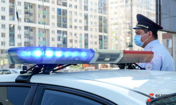 Полиция проверяет информацию о подкупах на Сортировке