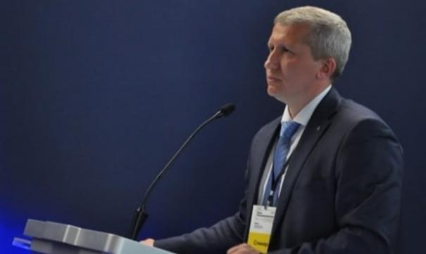 Алексей Невьянцев назвал ключевое условие развития страны