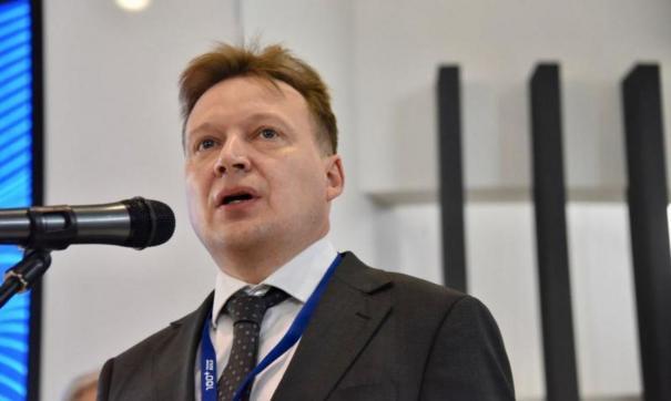 Президент «Ностроя» Антон Глушков заявил, что российские города растут вширь, что плохо и для жителей, и для застройщиков