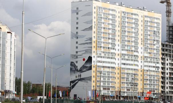 В выходные в Ставропольском крае прошли мероприятия «Культурного кода»