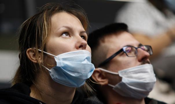 Республика Башкортостан перестала справляться с четвертой волной пандемии