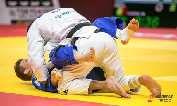 В Приморье приедут спортсмены из 35 стран