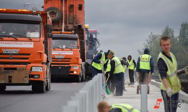В челябинскую ФАС снова пришли жалобы на торги по ремонту дороги к сгоревшим поселкам