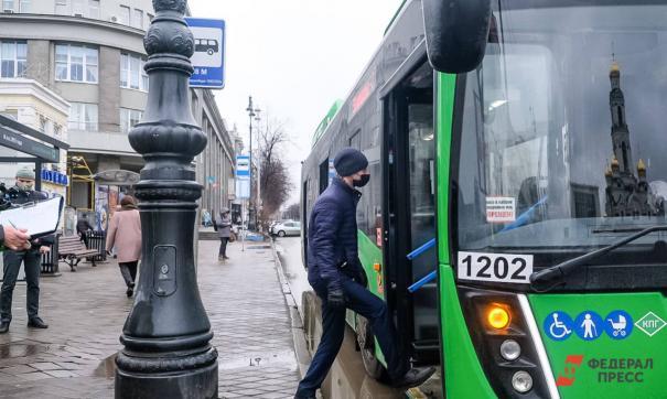 Транспортная реформа в Челябинске: как изменится «город заторов и заборов»
