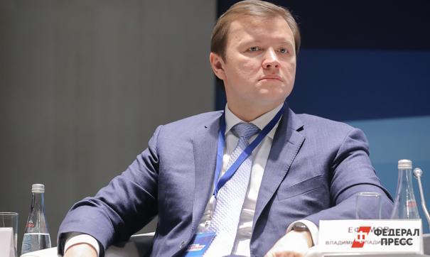 Столица за два года нарастила объемы экспорта вегетарианской продукции, рассказал вице-мэр Москвы