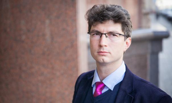 Футуролог Александр Чулок прогнозирует развитие человечества
