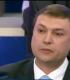 Скляренко Алексей Александрович