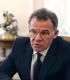 Тунгусов Владимир Георгиевич