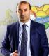 Ванеев Вадим Шалвович