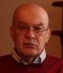 Жилин Александр Иванович
