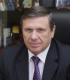 Бударин Виктор Константинович