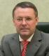Малинин Алексей Весьмирович