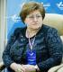 Аравицкая Ольга Михайловна