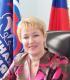Яковлева Лариса Николаевна