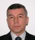 Шаймарданов Наиль Залилович