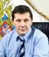Гришанков Михаил Игнатьевич
