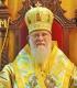 митрополит Исидор