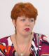 Чеснокова Елена Витальевна