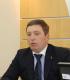 Болотов Владимир Николаевич