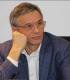Сафиоллин Алексей Маулитжанович
