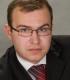 Долгачев Анатолий Николаевич