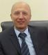 Толстых Сергей Деонисимович
