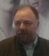 Холмогоров Егор Станиславович