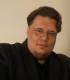 Либерман Аркадий Александрович