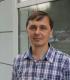 Панов Владимир Валентинович
