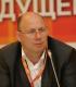 Якушев Евгений Львович
